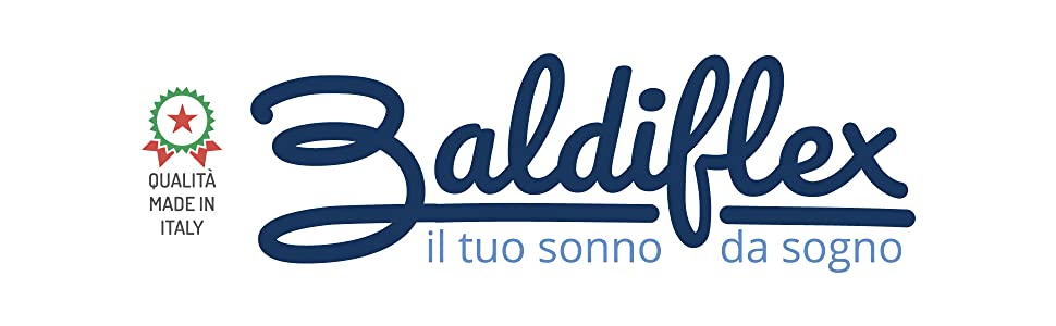 BALDIFLEX LOGO