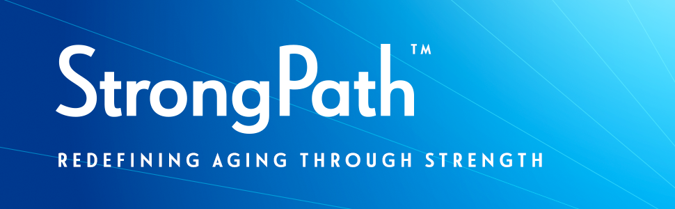 Amazon.com: Choosing the StrongPath: Reversing the Downward ...