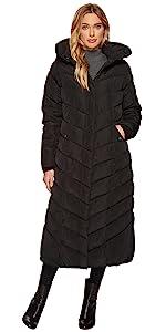 e1e54db2a4c68 Steve Madden Single Breasted Wool Coat · Steve Madden Long Chevron Maxi  Puffer Coat · Steve Madden Long Chevron Quilted Outerwear Jacket ...