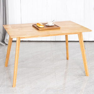 Dining Table for 4 Person