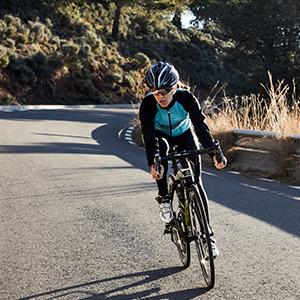 vantage m cycling gps