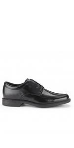 Waterproof shoes, men's waterproof, waterproof boots, dress shoes, boots