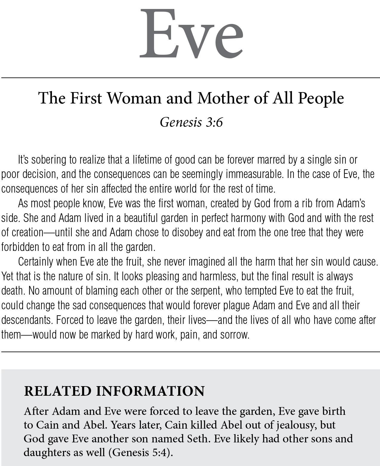 the kjv cross reference study bible christopher d hudson