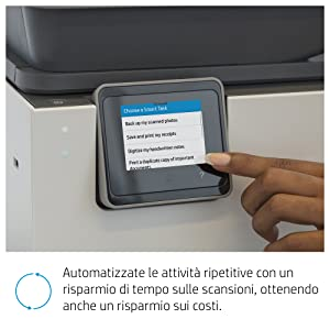 hp-office-officejet-8012-stampante-multifunzione-