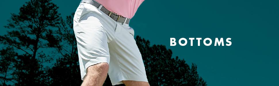 golf shorts, mens golf shorts, golf clothing, golf apparel, golf clothes for men, golf wear,