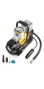 tire pressure gauge,air compressor,tire inflator,air pump