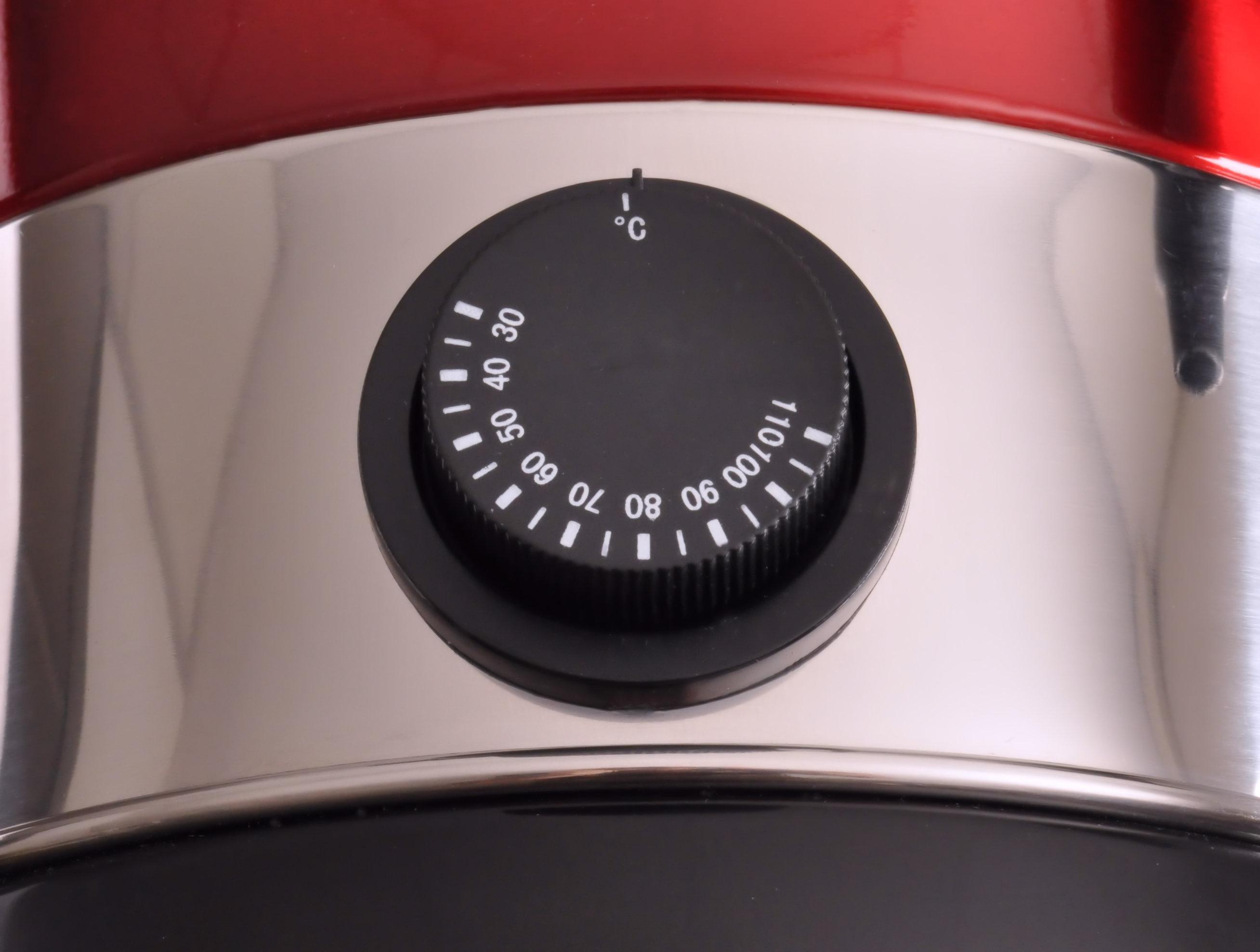 efbe schott sc gw 900 gl hwein und hei getr nkeautomat f r bis zu 6 8 l. Black Bedroom Furniture Sets. Home Design Ideas