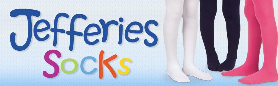jefferies socks tights