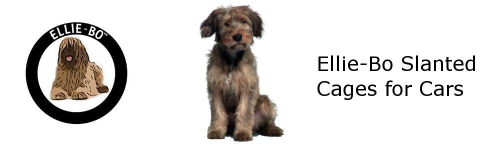 dog cage, dog crate, slanted, car crate, car cage, car, dog, ellie-bo, ellie bo, sloping, folding