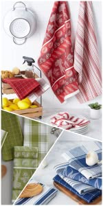 countertop professional classic weight members gardens valance checked bowls potholder hearth
