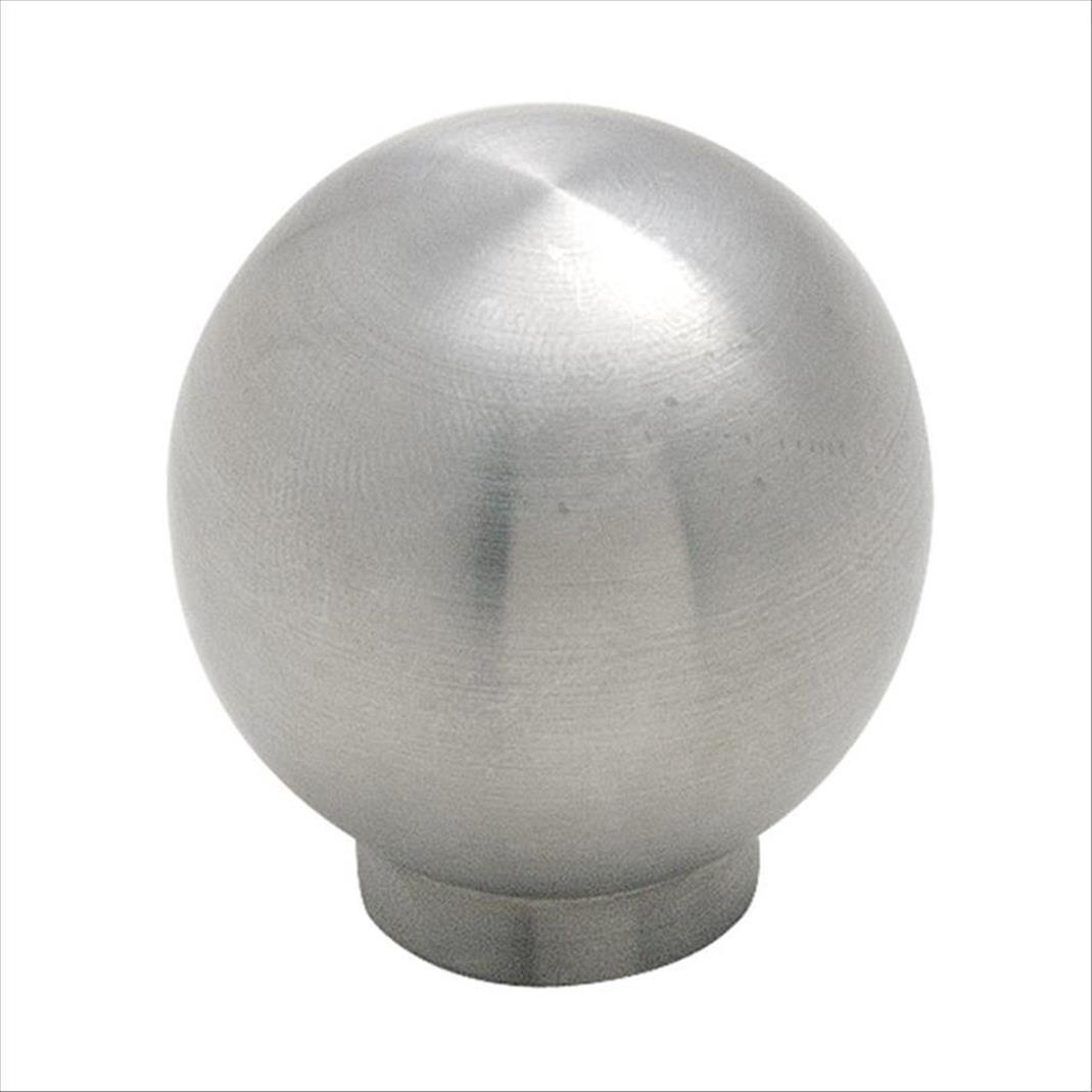 Amerock Bp19007 Ss Stainless Steel Knob 30mm Diameter