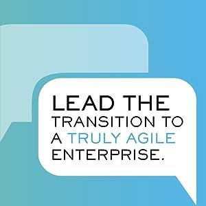 agile, agile business; transform, work, business, innovation, innovate, transformation, innovate