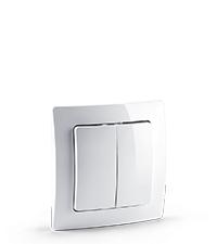 devolo Home Control Zentrale (Smart Home Steuereinheit, Z