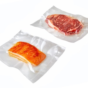 We will get you started with top of the line vacuum sealer bags