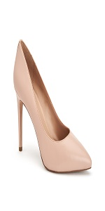 0945e34f6b33 ... Pumps for women  high heel pumps for women  comfort pumps for women   pointy ...