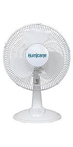 desk fan 12 inch, office fan, home fan, household fan, personal fan
