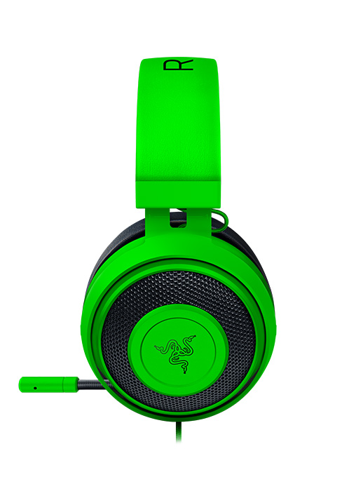 Razer Kraken Tournament Edition - Wired Esports Gaming