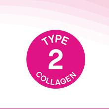 collagen peptides;joint bursts;NeoCell collagen;collagen chews;collagen supplements