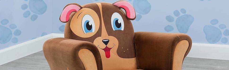 delta children kids furniture toddler chair seating seat boys girls