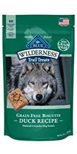 dog treats; natural dog treats; grain free dog treats; dog biscuits; grain free; dog snacks