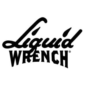 Amazon Com Liquid Wrench L711 Chain Amp Cable Lube 11 Oz Automotive