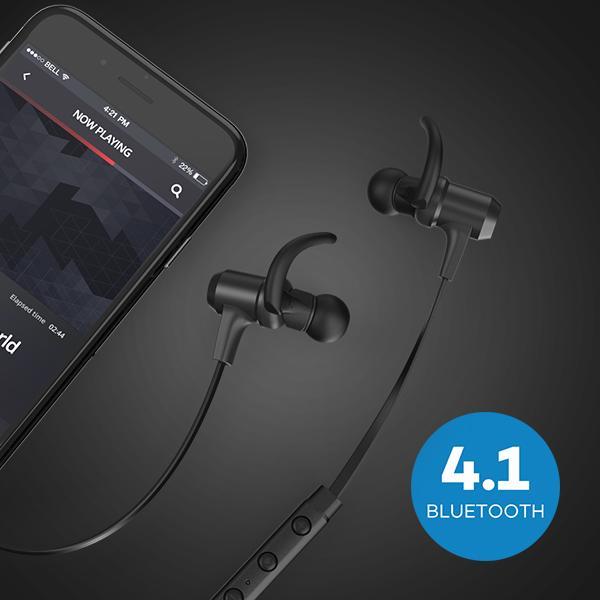 Vava bluetooth headphones buds - ear buds bluetooth