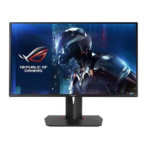 ASUS ROG Swift PG278QR Gaming Monitor