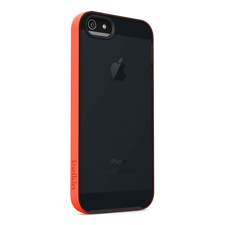 Belkin Grip Candy Iphone