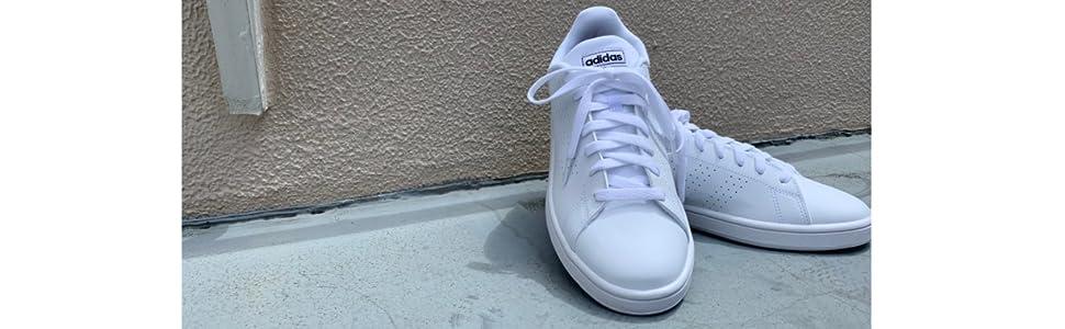 靴,シューズ,ファッション,コーディネート,コーデ,メンズ,男性用,ADIDAS,阿迪达斯,neo,ネオ