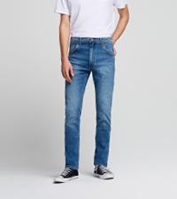 11MWZ jeans icons men Wrangler