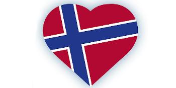 Formula Noruega