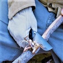 ontario knife company okc rat 1 rat 2 folding knife folder knives edc everyday carry