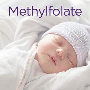prenatal vitamins, prenatal dha, organic prenatal vitamins, prenatal gummy