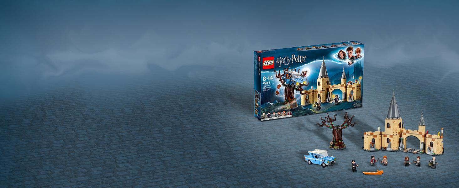 HOGWARTS,STAR WARS Lego Harry Potter 2 6x10 LIGHT BLUISH GRAY PLATE,CITY
