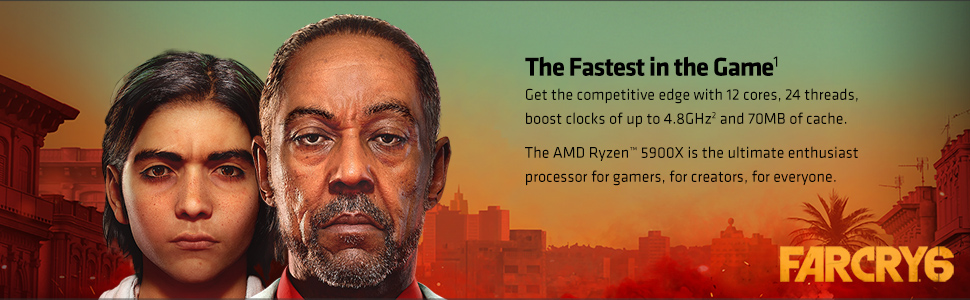 processor ryzen processor motherboard gaming processor