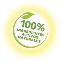 ingredientes activos naturales, solabiol