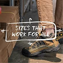 dunham boots, wide boots, extra wide boots, rugged boots, men's boots