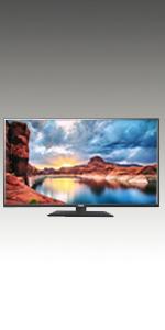 Amazon com: NAXA Electronics NTD-2460 24-inch 720p HD Class LED TV