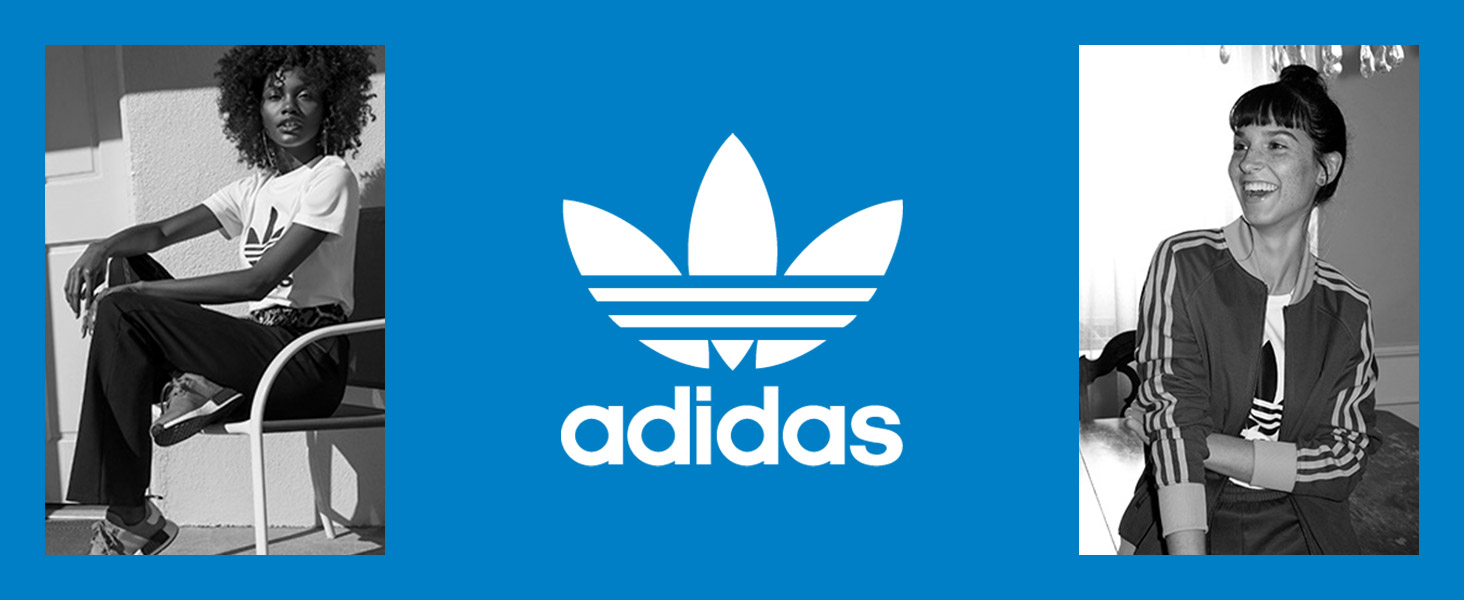adidas, women, originals, culture, street, style, lifestyle, fashion, trendy, creative, unique