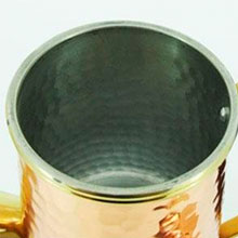 銅ポット コーヒーケトル ケトル やかん ドリップポット ドリップケトル
