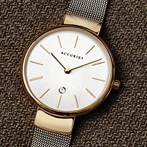 Accurist, Accurist watches, Womens watches, ladies watches, fashion watches, classic watches