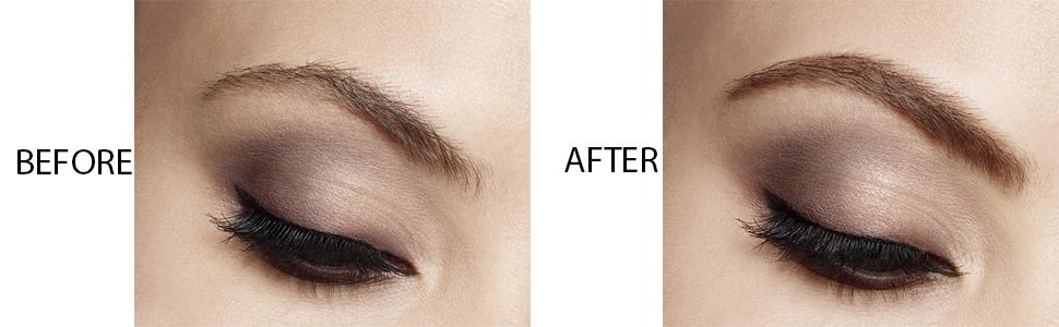 Brow Stylist Designer by L'Oreal #10