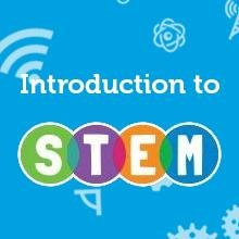 introduction to stems