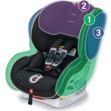 baby car seat, baby seats, babies
