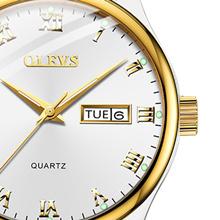women wrist watches clearance on sale men wrist watches on sale Valentine's Day
