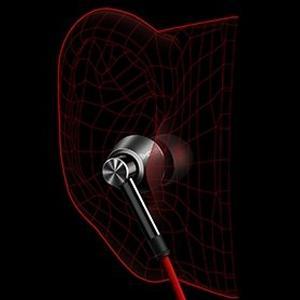 イヤホン カラル型 インイヤー型ヘッドフォン 高音質 重低音 耐久性 インイヤー型イヤホン