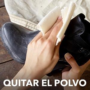 kiwi, kiwi tarro, kiwi crema, limpiador de calzado, kiwi calzado, crema para calzado