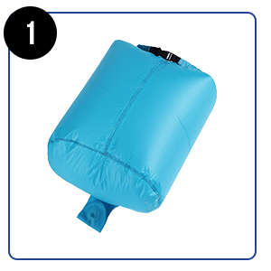 Amazon.com: Soluciones de Camp Sleeping Air – Colchón Pad ...