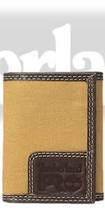 Mens leather belts for men brown leather belt black leather belt jeans belt casual belt work belt