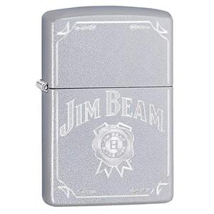 silver lighter case, windproof lighter, ronxs, bic lighter, namche lighter,